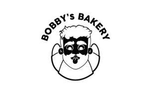 Bobby's Bakery